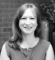 Dr. Marissa Miller