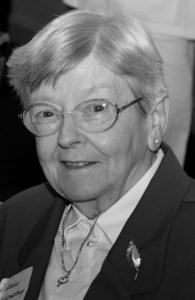 Wanda Jane Humphrey