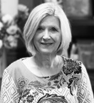 Lois Robertson